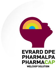 tl_files/pharmalab/images/Logo-Evrard-DPE.jpg