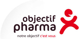 tl_files/pharmalab/images/Logo-Objectif-Pharma.jpg