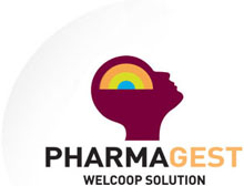 tl_files/pharmalab/images/Logo-Pharmagest.jpg