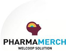 tl_files/pharmalab/images/Logos/logo-PharmaMerch.png