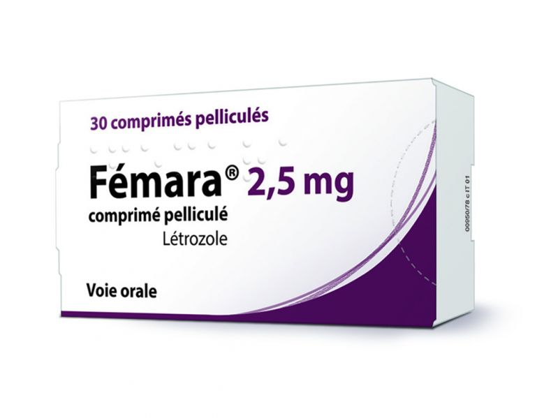 25 mg norvasc canada discount prescription